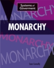 Monarchy - Book
