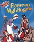 Florence Nightingale : Famous People, Great Events - eBook