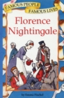 Florence Nightingale : Famous People, Famous Lives - eBook
