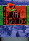 Causes and Consequences - Book