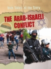 The Arab-Israeli Conflict - Book