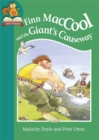 Must Know Stories: Level 2: Finn MacCool and the Giant's Causeway - Book