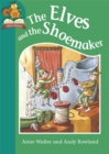 Must Know Stories: Level 2: The Elves and the Shoemaker - Book