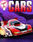 Know It All: Cars - Book