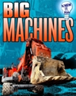 Know It All: Big Machines - Book