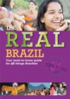 The Real: Brazil - Book