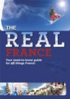 The Real: France - Book