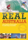 The Real: Australia - Book