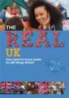 The Real: UK - Book