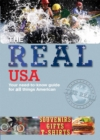 The Real: USA - Book