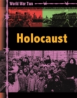 World War Two: Holocaust - Book