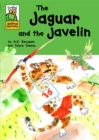 Froglets: Animal Olympics: The Jaguar and the Javelin - Book