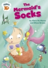 Tiddlers: The Mermaid's Socks - Book