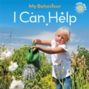 Little Stars: My Behaviour: I Can Help - Book