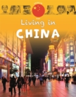 Living in Asia: China - Book