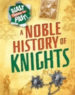 A Noble History of Knights - Book