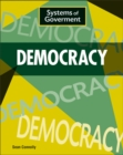 Systems of Government: Democracy - Book