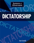 Systems of Government: Dictatorship - Book
