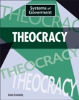 Systems of Government: Theocracy - Book