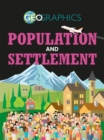 Population and Settlement - Book