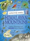 Expedition Diaries: Himalayan Mountains - Book