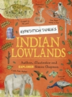 Expedition Diaries: Indian Lowlands - Book