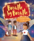 Mindful Me: Breath by Breath : A Mindfulness Guide to Feeling Calm - Book
