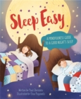 Mindful Me: Sleep Easy : A Mindfulness Guide to Getting a Good Night's Sleep - Book