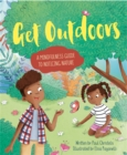 Mindful Me: Get Outdoors : A Mindfulness Guide to Noticing Nature - Book