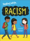 Dealing With...: Racism - Book