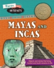 Facts and Artefacts: Mayas and Incas - Book