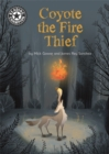 Reading Champion: Coyote the Fire Thief : Independent Reading 15 - Book