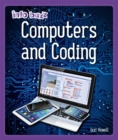 Computers and Coding - Book