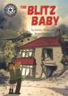 Reading Champion: The Blitz Baby : Independent Reading 15 - Book