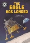 Reading Champion: The Eagle Has Landed : Independent Reading 18 - Book