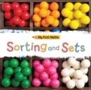 My First Maths: Sorting and Sets - Book