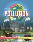 Pollution - Book