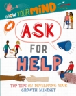 Ask for Help - Book