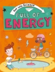 Get Into Science: Full of Energy - Book