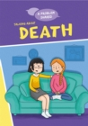 A Problem Shared: Talking About Death - Book