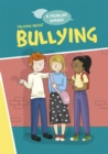 A Problem Shared: Talking About Bullying - Book