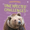 Build Resilience: Unexpected Challenges - Book
