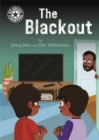 The Blackout : Independent Reading 11 - Book