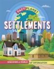 Fact Planet: Settlements - Book