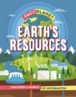 Fact Planet: Earth's Resources - Book