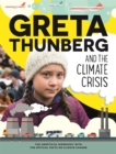 Greta Thunberg and the Climate Crisis - Book