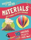 Discover and Do: Materials - Book