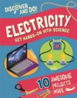 Discover and Do: Electricity - Book