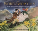 The Wordsworths - eBook