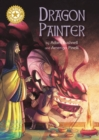 Dragon Painter : Independent Reading Gold 9 - eBook
